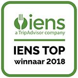 IENS_TOP_2018