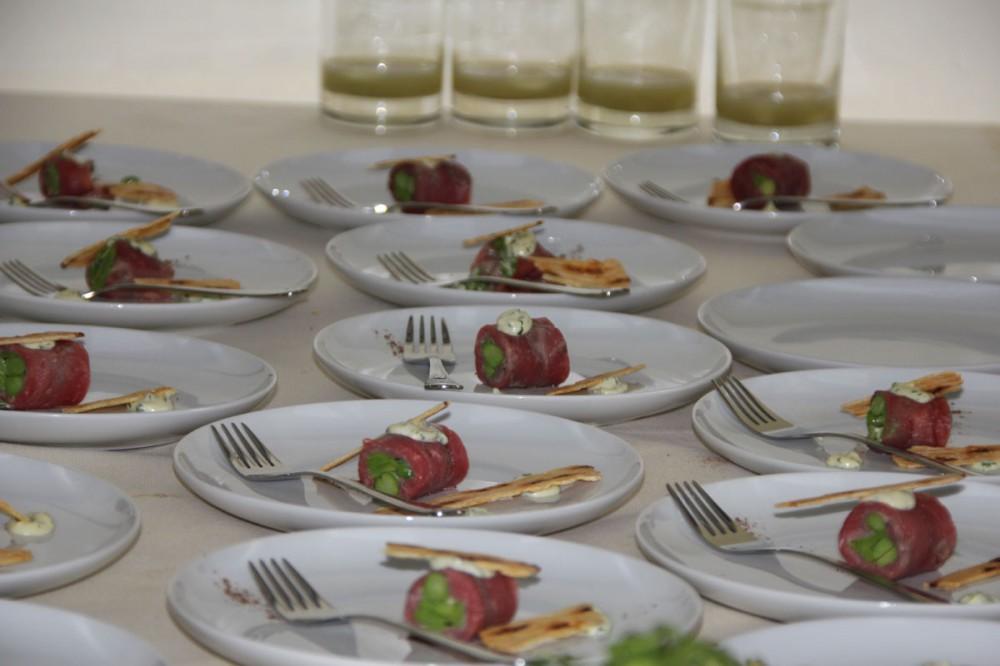 ros-van-twente-culinair